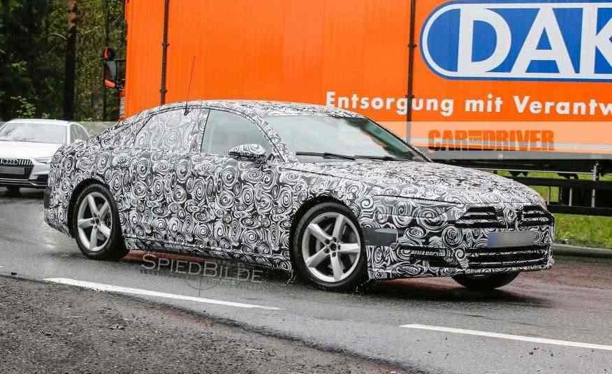 2018-Audi-A8-spy-photo-110-876x535