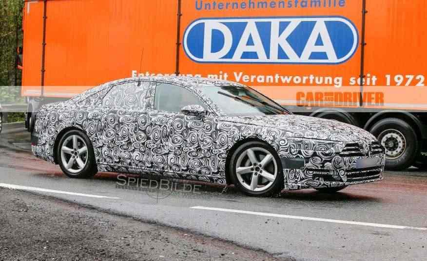 2018-Audi-A8-spy-photo-111-876x535