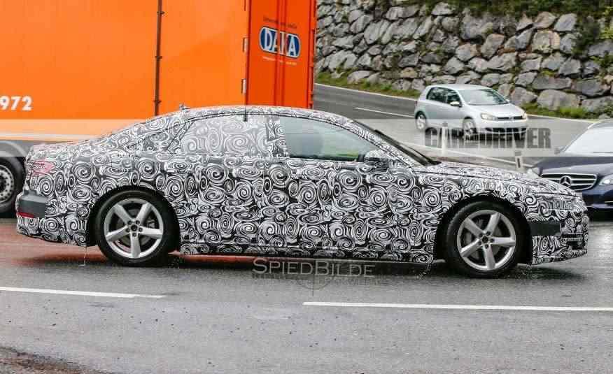 2018-Audi-A8-spy-photo-112-876x535