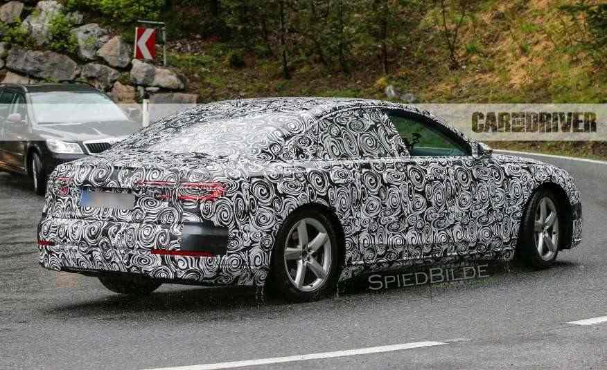 2018-Audi-A8-spy-photo-114-876x535
