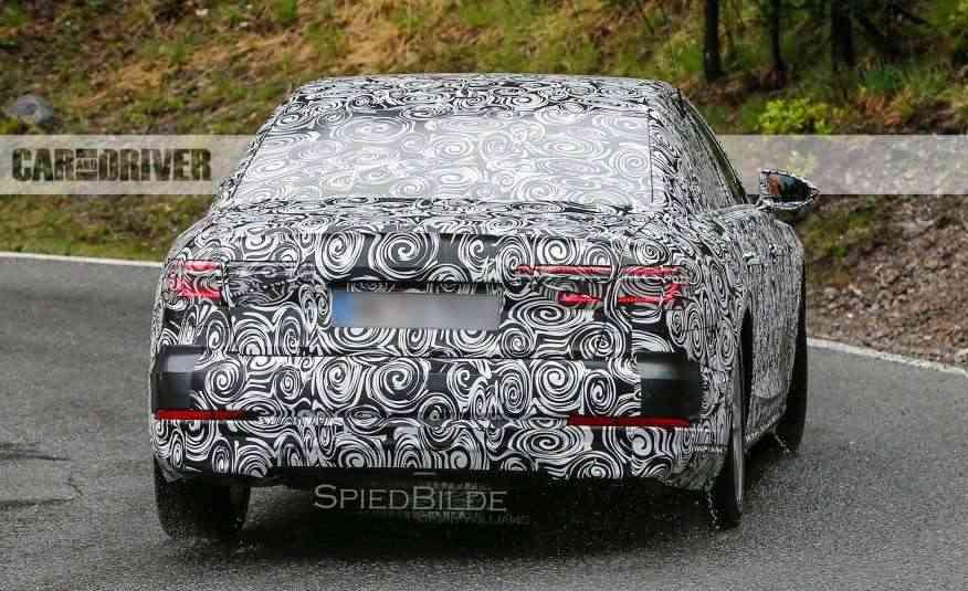 2018-Audi-A8-spy-photo-116-876x535