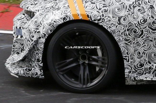 2018-Camaro-Z28-9