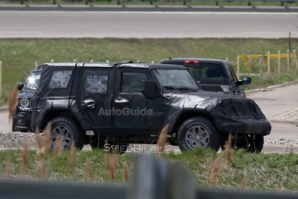 2018-jeep-wrangler-spy-photos-01