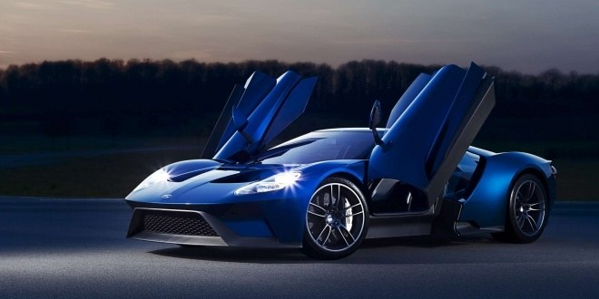 All-NewFordGT_06