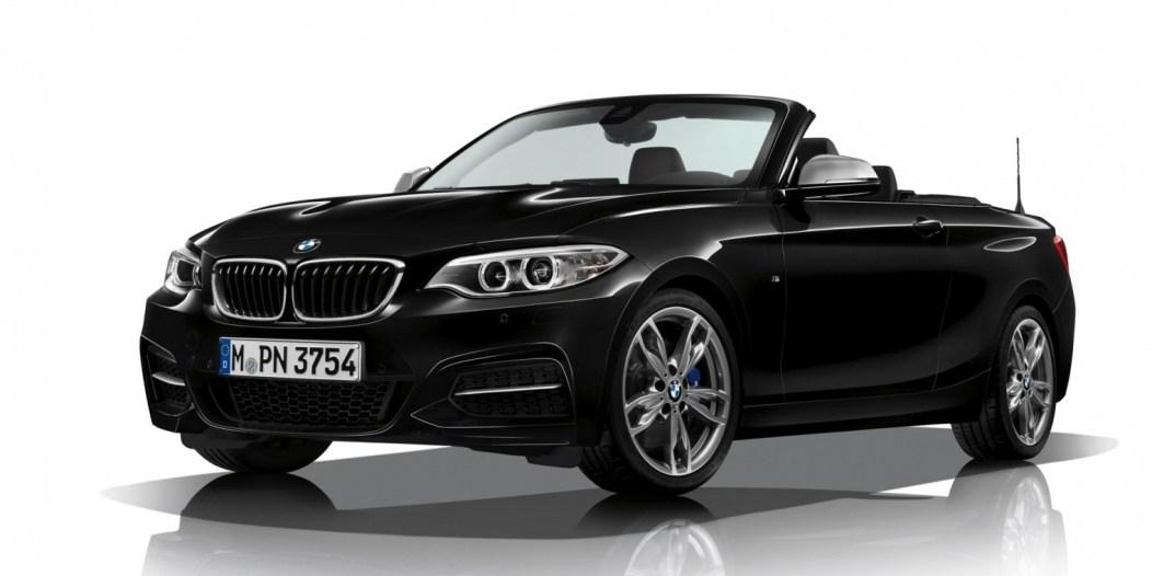 BMW-M240i-1