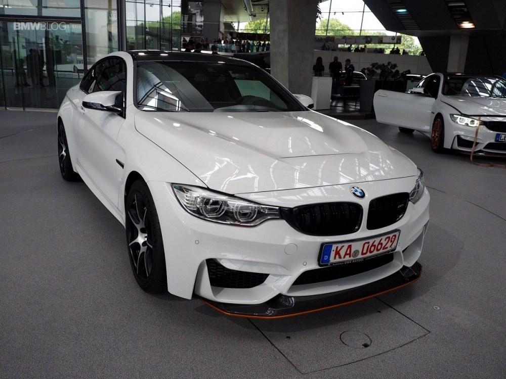 BMW-M4-GTS-BMW-Welt-17 (1)