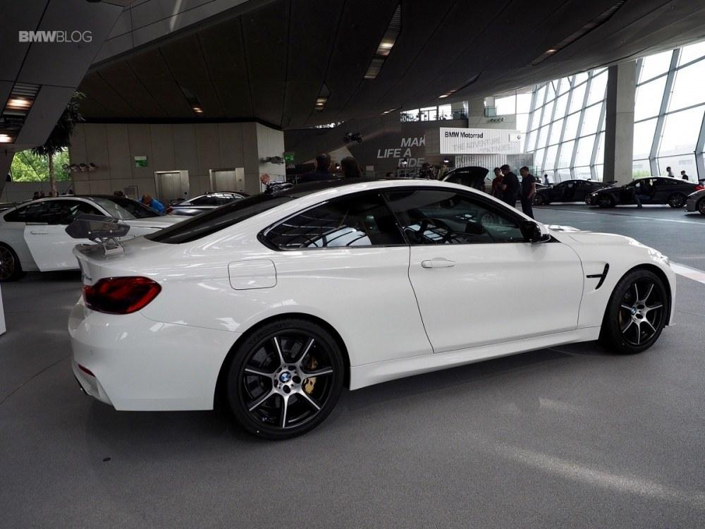 BMW-M4-GTS-BMW-Welt-19