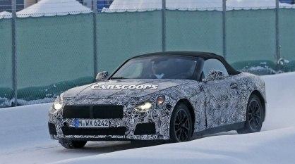 BMW-Z-Roadster-2