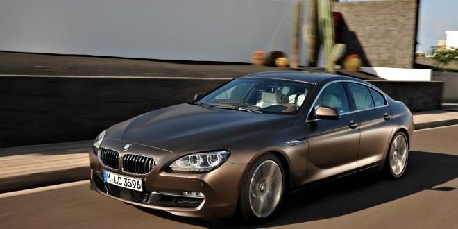 BMW6SeriesGranCoupe-4447_3