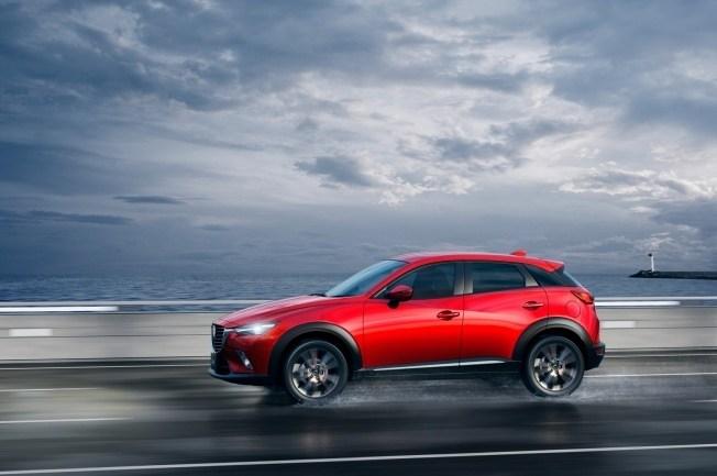 Mazda-CX-3-652x433.jpg