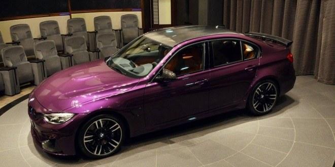Twilight-Purple-BMW-M3-7