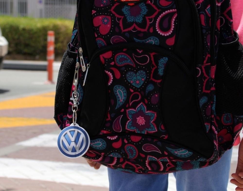 Volkswagen_HumanCrossing_Image 1