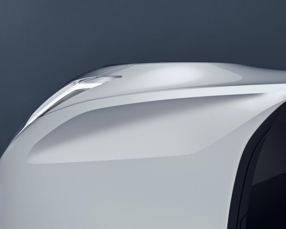 Volvo-XC40-S40-12