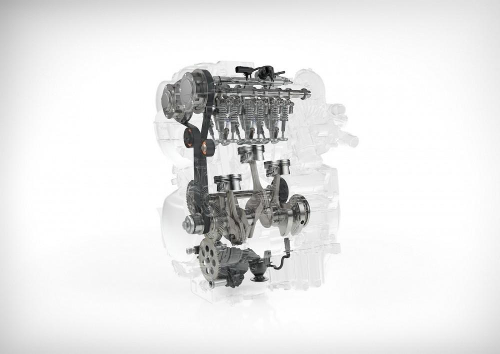 Volvo-XC40-S40-20