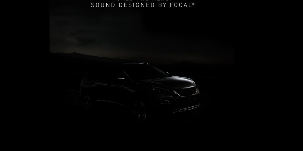 all-new-peugeot-3008-teaser