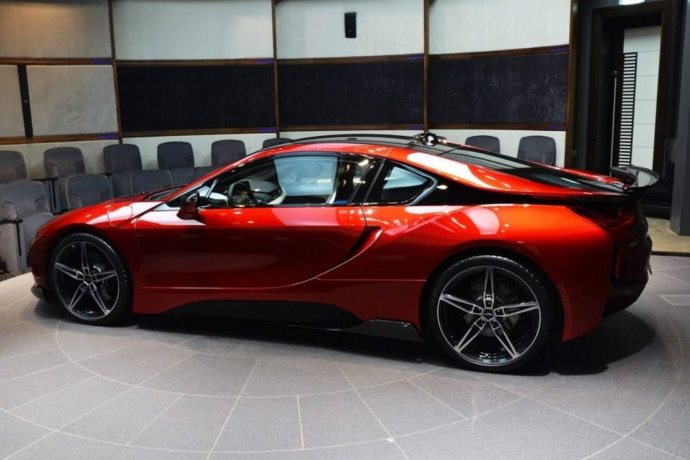 bmw-i8-lava-red-abu-dhabi-20