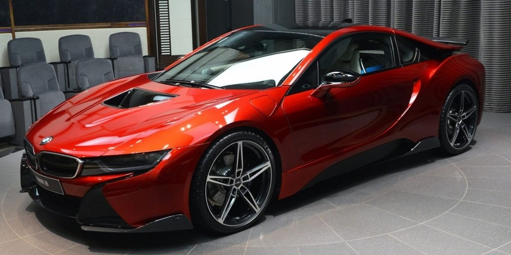bmw-i8-lava-red-abu-dhabi-22