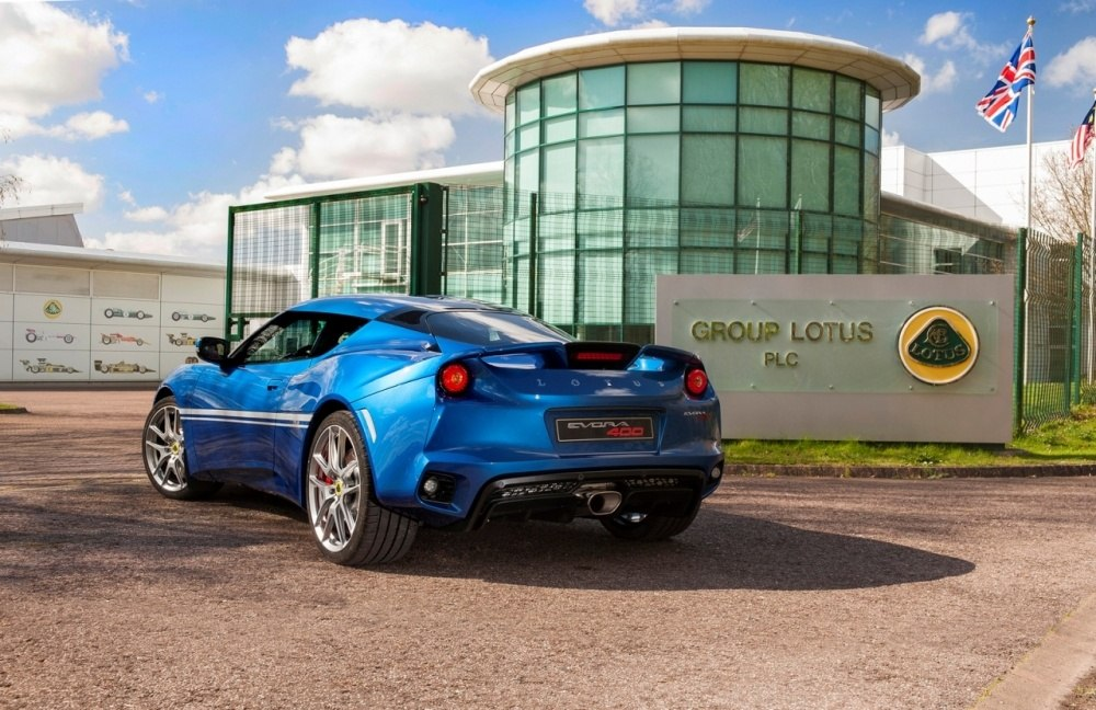 lotus-evora-400-ethel-edition-2