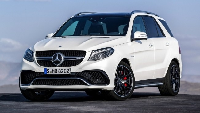 mercedes-amg-gle-63-s-4matic