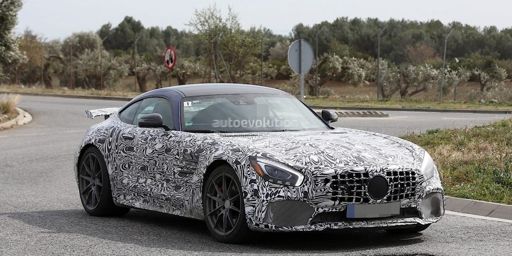 mercedes-amg-gt-r-to-debut-at-next-month-s-goodwood-festival-of-speed-107903_1