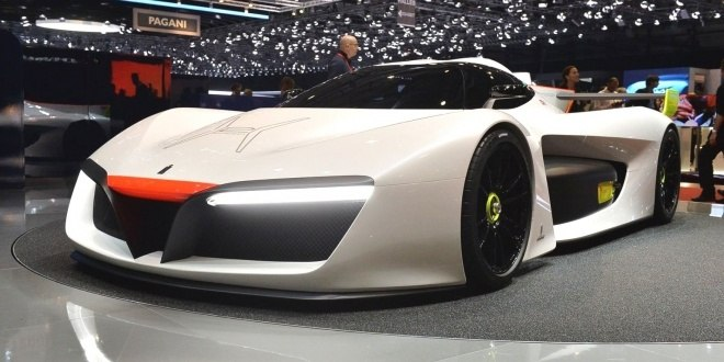 pininfarina-h2-speed-concept-debut-in-geneva1