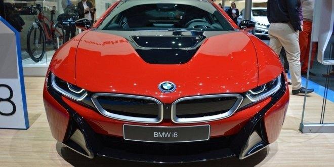 rg-geneva-bmw-i8-red-2_1200