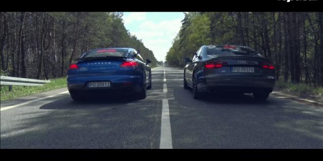 s8-plus-vs-panamer-turbo
