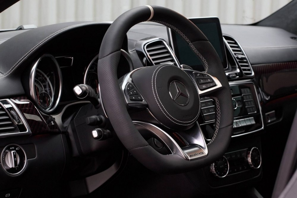 topcar-gle-coupe-inferno-carbon-1