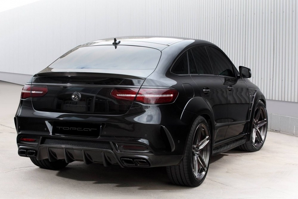 topcar-gle-coupe-inferno-carbon-10