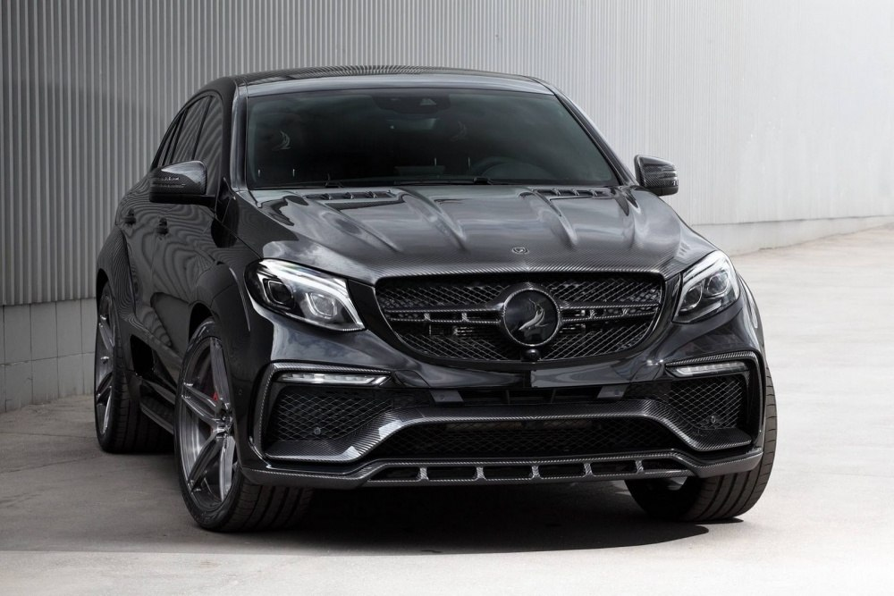 topcar-gle-coupe-inferno-carbon-13