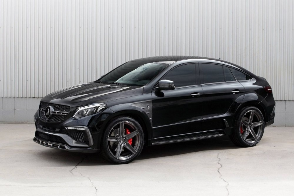 topcar-gle-coupe-inferno-carbon-14