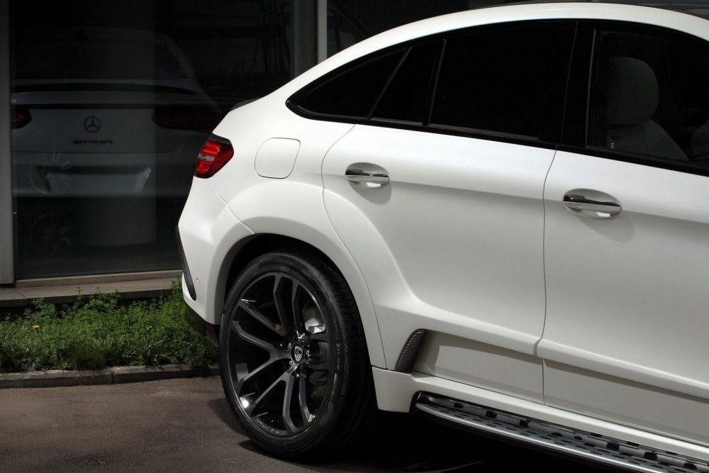 topcar-gle-coupe-inferno-carbon-20