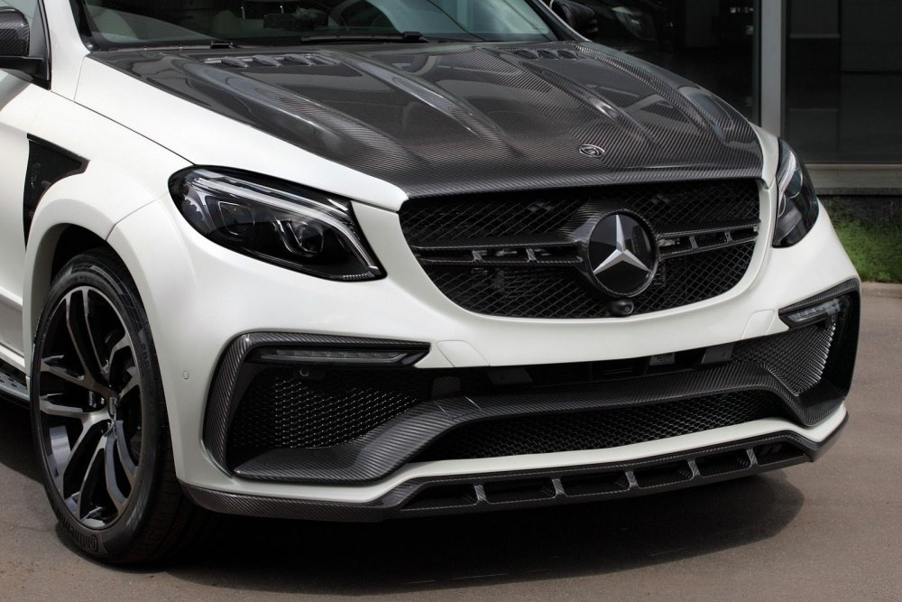topcar-gle-coupe-inferno-carbon-21