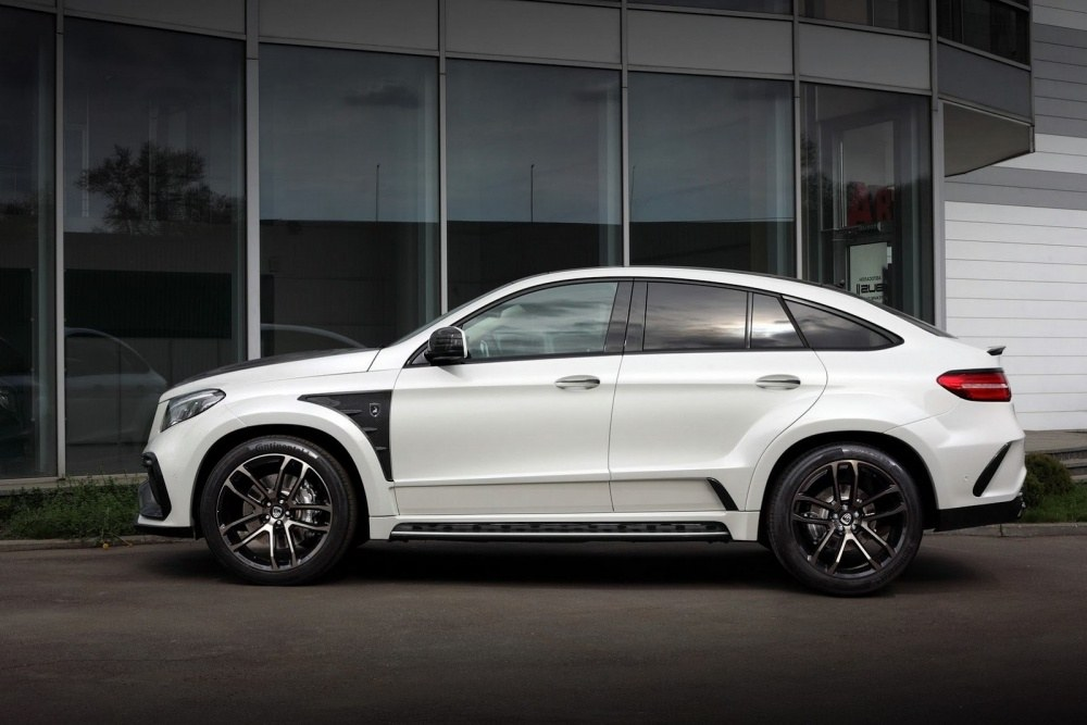 topcar-gle-coupe-inferno-carbon-24