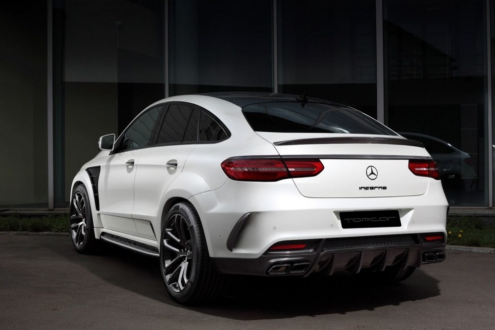 topcar-gle-coupe-inferno-carbon-26