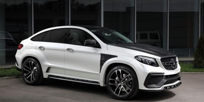 topcar-gle-coupe-inferno-carbon-29