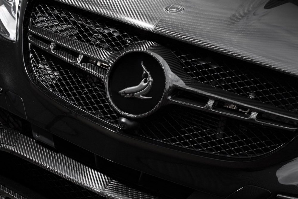 topcar-gle-coupe-inferno-carbon-5