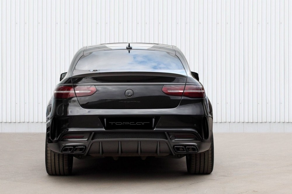 topcar-gle-coupe-inferno-carbon-8