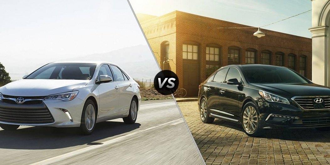 2016-Toyota-Camry-vs-2016-Hyundai-Sonata-A2