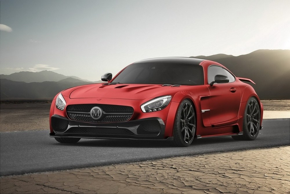 2016-mercedes-amg-gt-s-mansory-tuning-1
