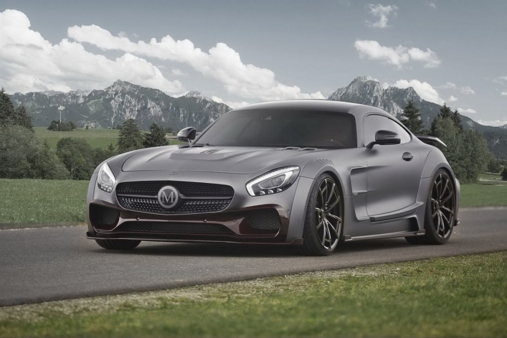 2016-mercedes-amg-gt-s-mansory-tuning-11