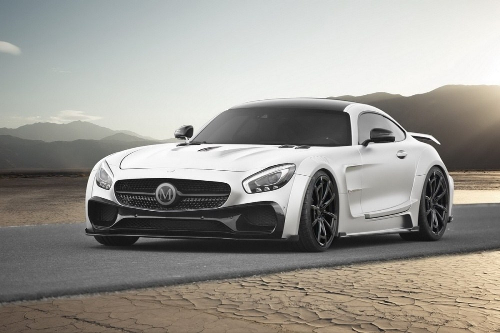 2016-mercedes-amg-gt-s-mansory-tuning-3