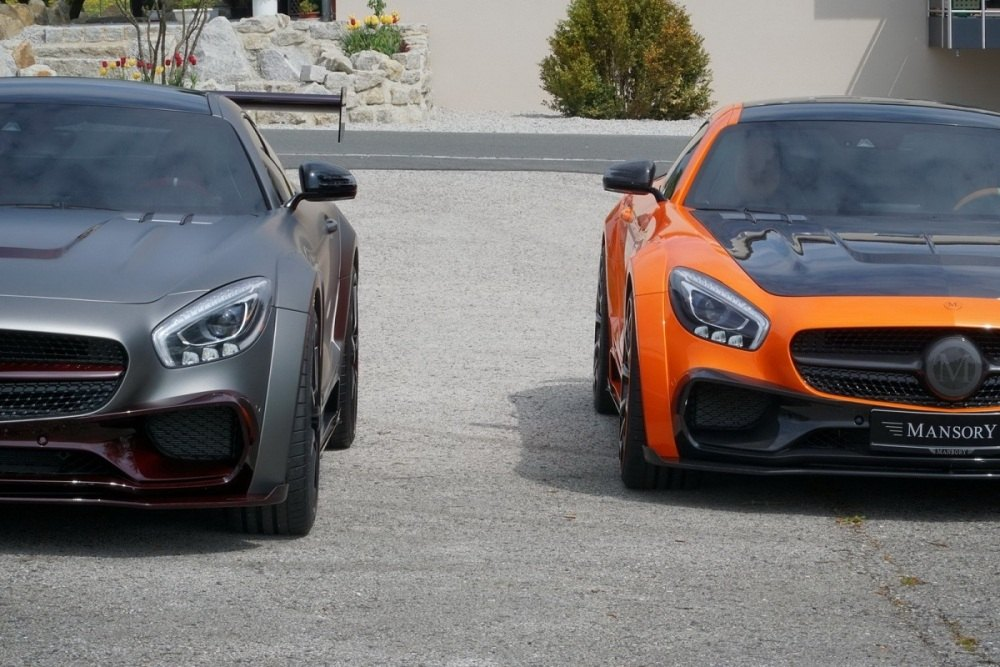 2016-mercedes-amg-gt-s-mansory-tuning-5