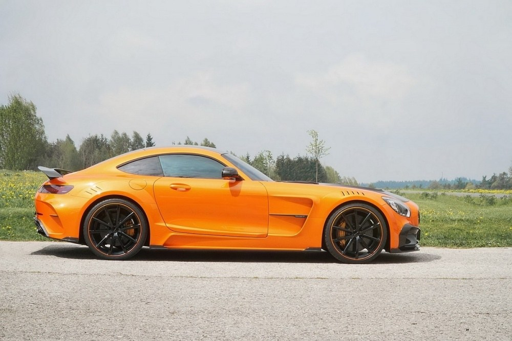 2016-mercedes-amg-gt-s-mansory-tuning-7