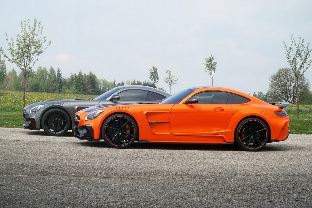 2016-mercedes-amg-gt-s-mansory-tuning-9