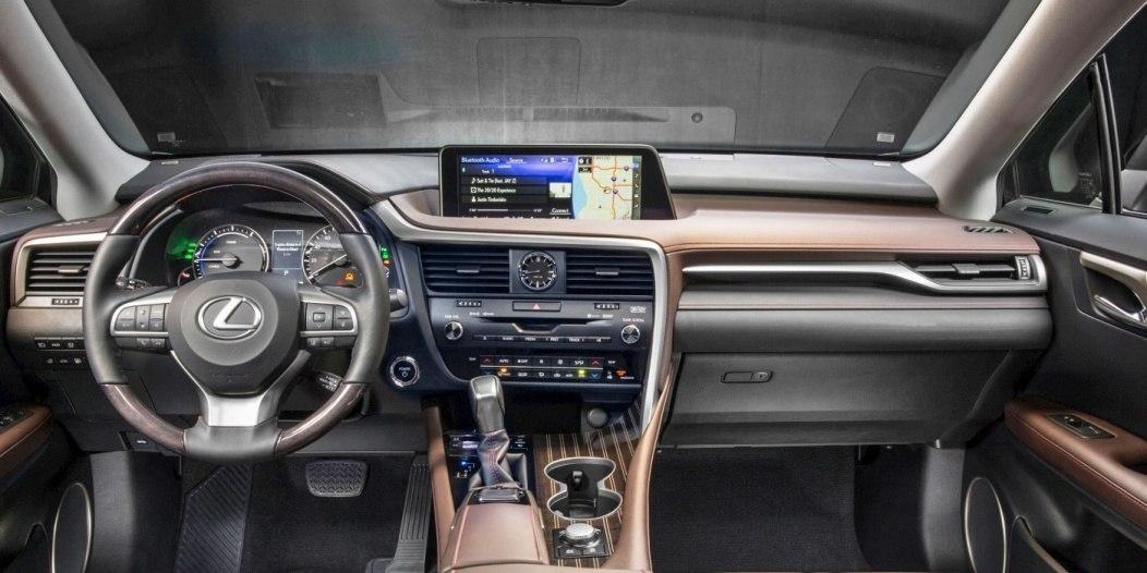 2016_Lexus_RX_450h_020_8AF213E14F5440C73A682CBD638897A88171E6EB-ed