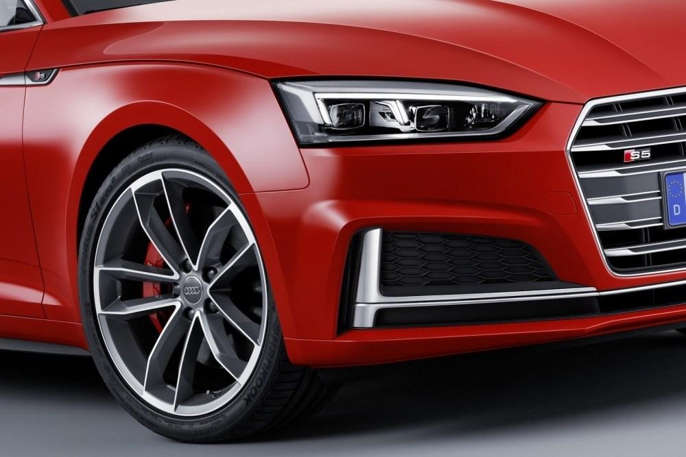 2017-Audi-A5-S5-1