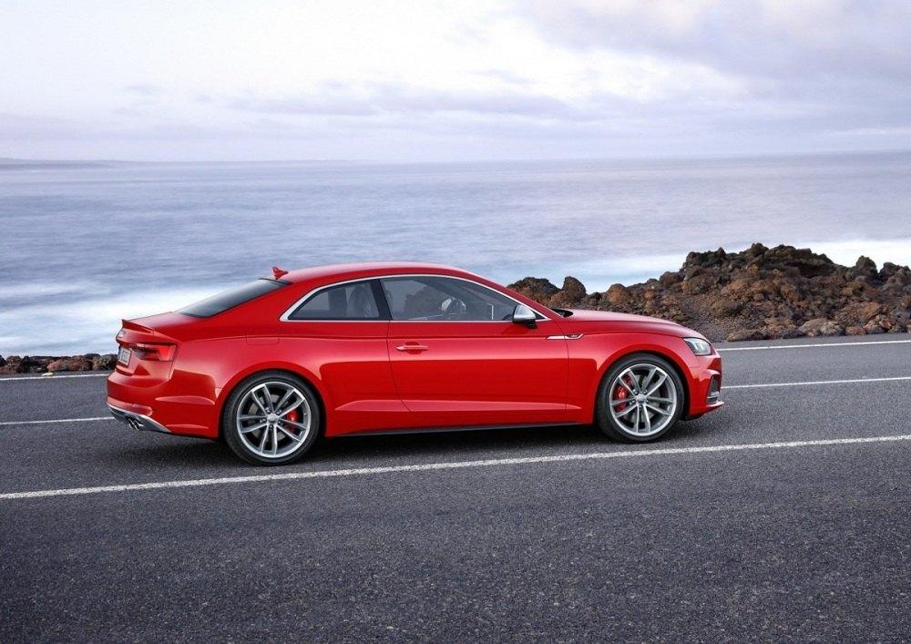 2017-Audi-A5-S5-11