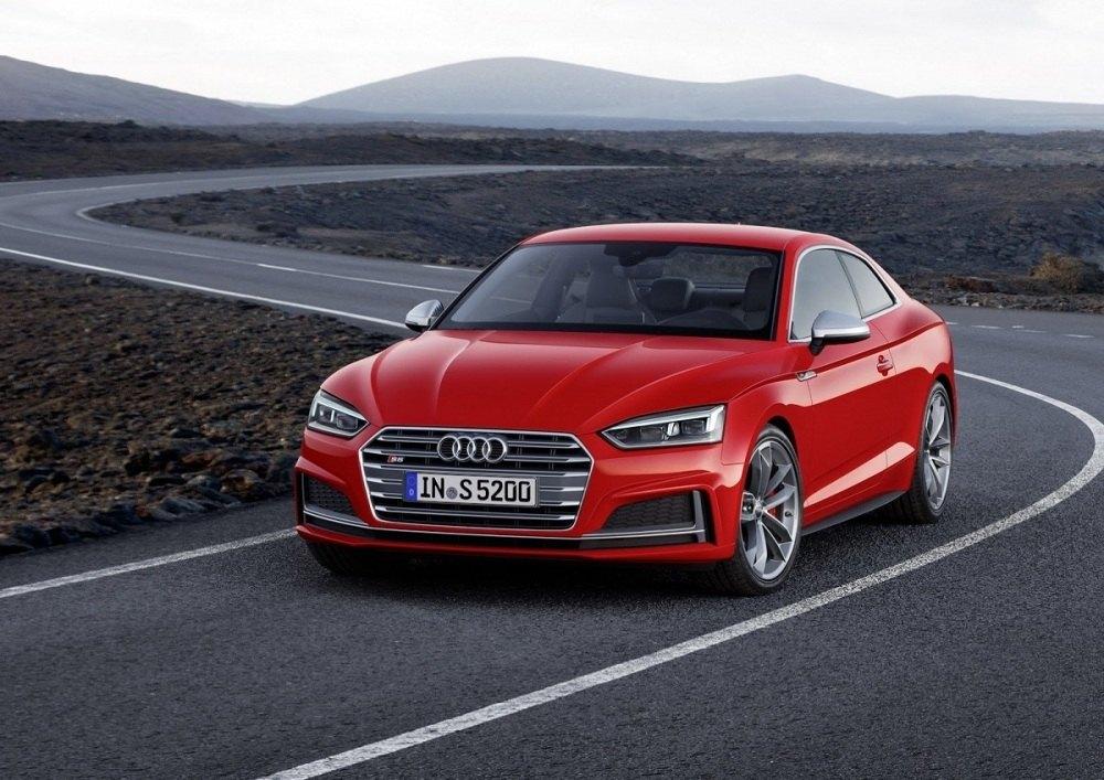 2017-Audi-A5-S5-12