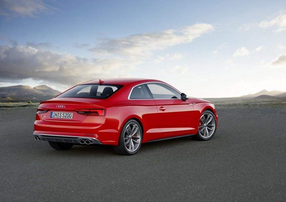 2017-Audi-A5-S5-14